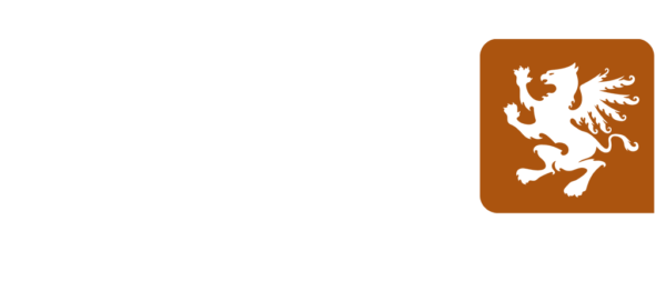 Salem Academy is Closed